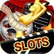 Hollywood Slots – Vegas Casino by Andre Scheidemantel