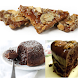 Cake and desserts by High Soft App