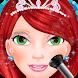 Princess Beauty Makeup Salon by AppQuiz