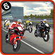 Fast Motor Bike Rider 3D by 3D Games Era