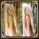 فوتوشوب تعديل الصور و تزيينها by crisv123