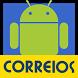 Rastreamento dos Correios by Kocar team