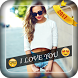Square InstaPic-Photo Editor by SH Best Apps