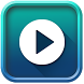 All Format Video Player HD by Wisan King Dev