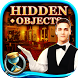 Grand Hotel Mystery Games by Big Bear Entertainment