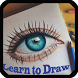How to Draw by Karaoke Love Music Tales for children