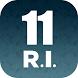 11º Registro de Imóveis - RJ by Servcom Serviços de Computação Ltda.