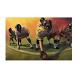 Football America pictures by QQapps