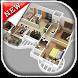 Sketch Home Design by SenoPati