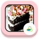 Cake Recipes & Tips Tamil by Tamil Apps