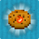Cookie Clicker Classic by Pulse