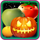 Fruit Pop Mad by Submad Inc