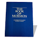 The Book of Mormon 1st Edition by Animus89
