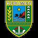 JDIH Kebumen by Pemerintah Kabupaten Kebumen