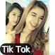 Tik-Tok Videos by Gerhana InC