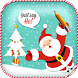 Christmas Photo Greeting Cards by Bear Mobile Apps