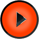 All Format Video Player Free by Apps Heaven