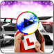 Driving Videos by Castero Apps