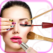 BeautyCam MakeUp Editor by BeautyCam