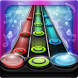 Rock Hero by Guitar & Music Games