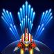 Infinite Shooting: Galaxy Attack (Unreleased) by OneSoft Studio