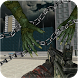 3D Zombie Hunt Guns Shooting: Survival Games by ITPuppet