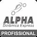 Alpha Express - Profissional by Mapp Sistemas Ltda