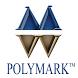PolyMark Sizing Calculator by M.W. Watermark L.L.C.