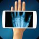 XRay Scanner Prank : XRay Body Scanner Simulator by Prank Buzz Apps