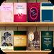 Free Books Reader by QC Fun