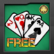 Classic FreeCell Solitaire by SkyLY