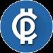Coin Portfolio for Bitcoin & Altcoin tracker by TNX Apps