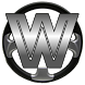 Auto-ecole Wheel Conduite by Conduite Auto Ecole