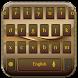 Business Keyboard by Remote design studio