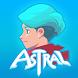Astral: Origin by Yangxi Zhou