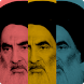 AGA SISTANI RISALAT by Shia Global Network