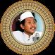 Ceramah Lucu KH Anwar Zahid by Barokah App