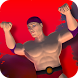 Clash of Super Wrestlers by Fun Action Apps