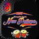 Dangdut Koplo New Palapa Terbaru by Pantura Inc.