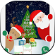 Christmas cards Holiday & Messages& Wishes & Jokes by christmas santa betcoin whats rules survival