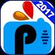 New PicsArt 2017 Pro tips by Hoop Popular