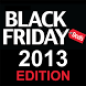 Black Friday Deals 2013+ by MobileFusionSoft.com, Inc