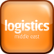 Logistics ME by ITP Media Group