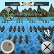 MEDIEVAL SEA WARS: FREE REAL TIME STRATEGY GAME
