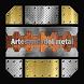 ARTESANIA DEL METAL by SEDINFO