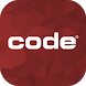 Code Spot by Influents