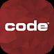 Code Spot