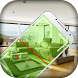 Hidden Camera Detector by Lucky App Zone