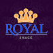 Royal Snack by MAG COMMUNICATION
