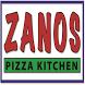 Zanos Pizza by DMSLLC